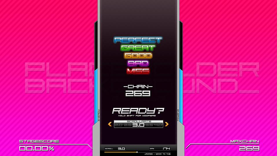 MXRevenge Gameplay
