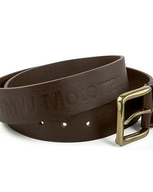P90329107_highRes_belt-badge-leather-1.j