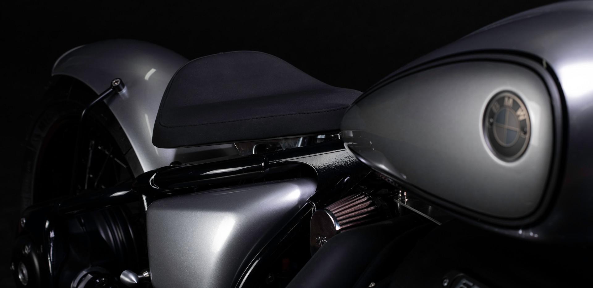 BMW R18 Sport Edition 32.jpg
