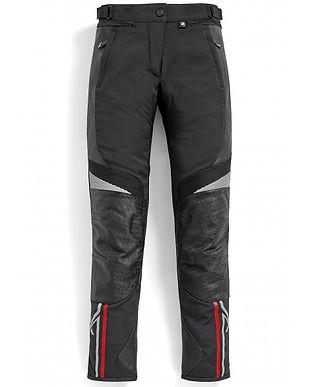 bmw-pantalon-moto-xride-femmes-2020.jpg