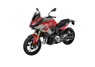 F900XR_RACING RED UNI2.png