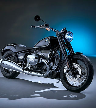 P90386391_highRes_the-bmw-r-18-first-e.j