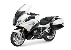 P90402244_highRes_the-new-bmw-r-1250-r (