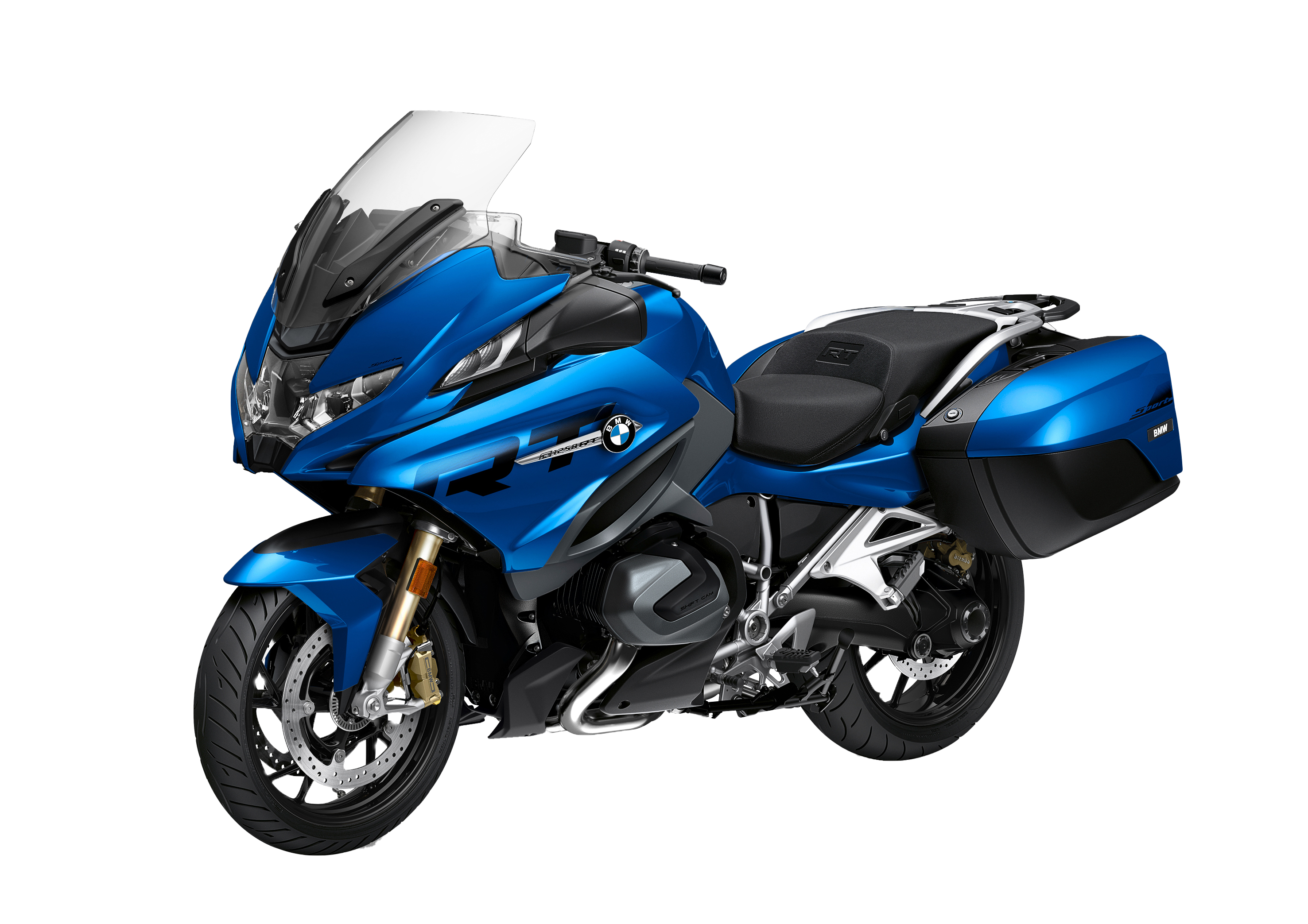 P90402247_highRes_the-new-bmw-r-1250-r