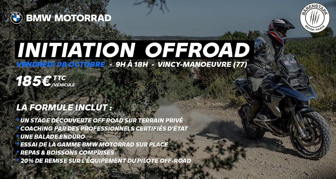 DEF_INITIATION OFF ROAD 77_V2.jpg