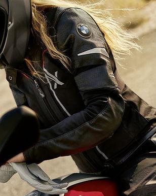 P90371533_lowRes_bmw-motorrad-ride--s.jp