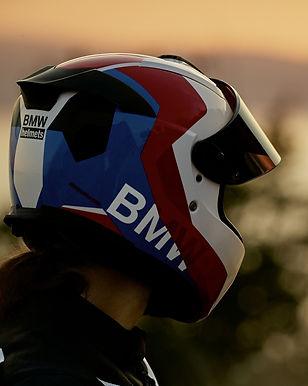 P90371542_lowRes_bmw-motorrad-ride--s.jp
