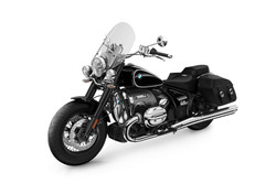 P90403289_highRes_the-bmw-r-18-classic