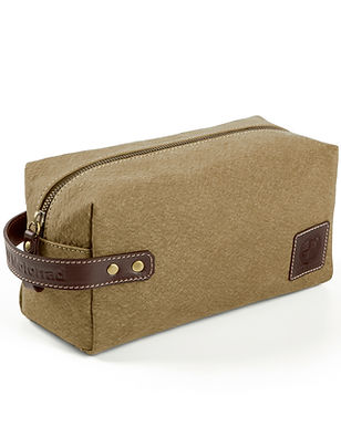 P90329118_highRes_toilet-bag-leather-1.j