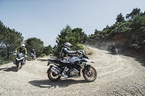 S0-stage-moto-bmw-box-experience-enduro-park-winga-597109.jpg