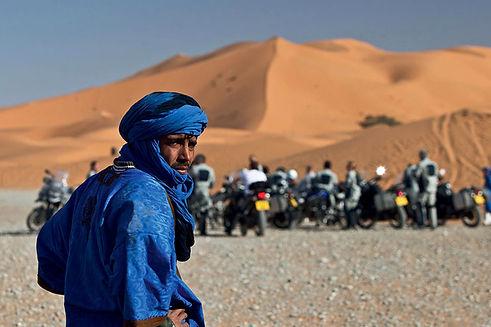 voyage-moto-maroc-desert-monsieur-pingouinv.jpg