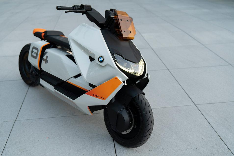 BMW CE-04.jpg