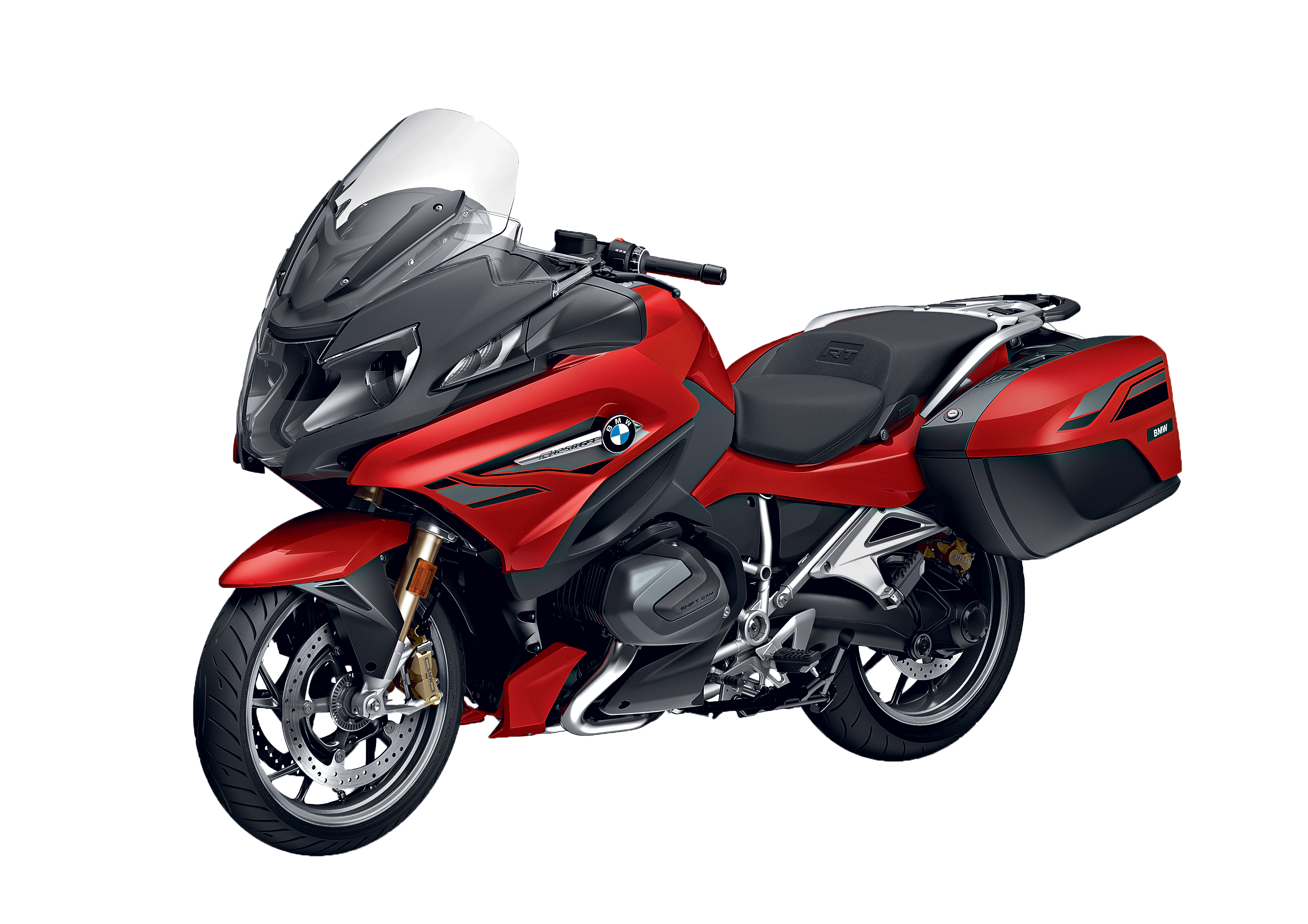 R1250RT-2019-rouge