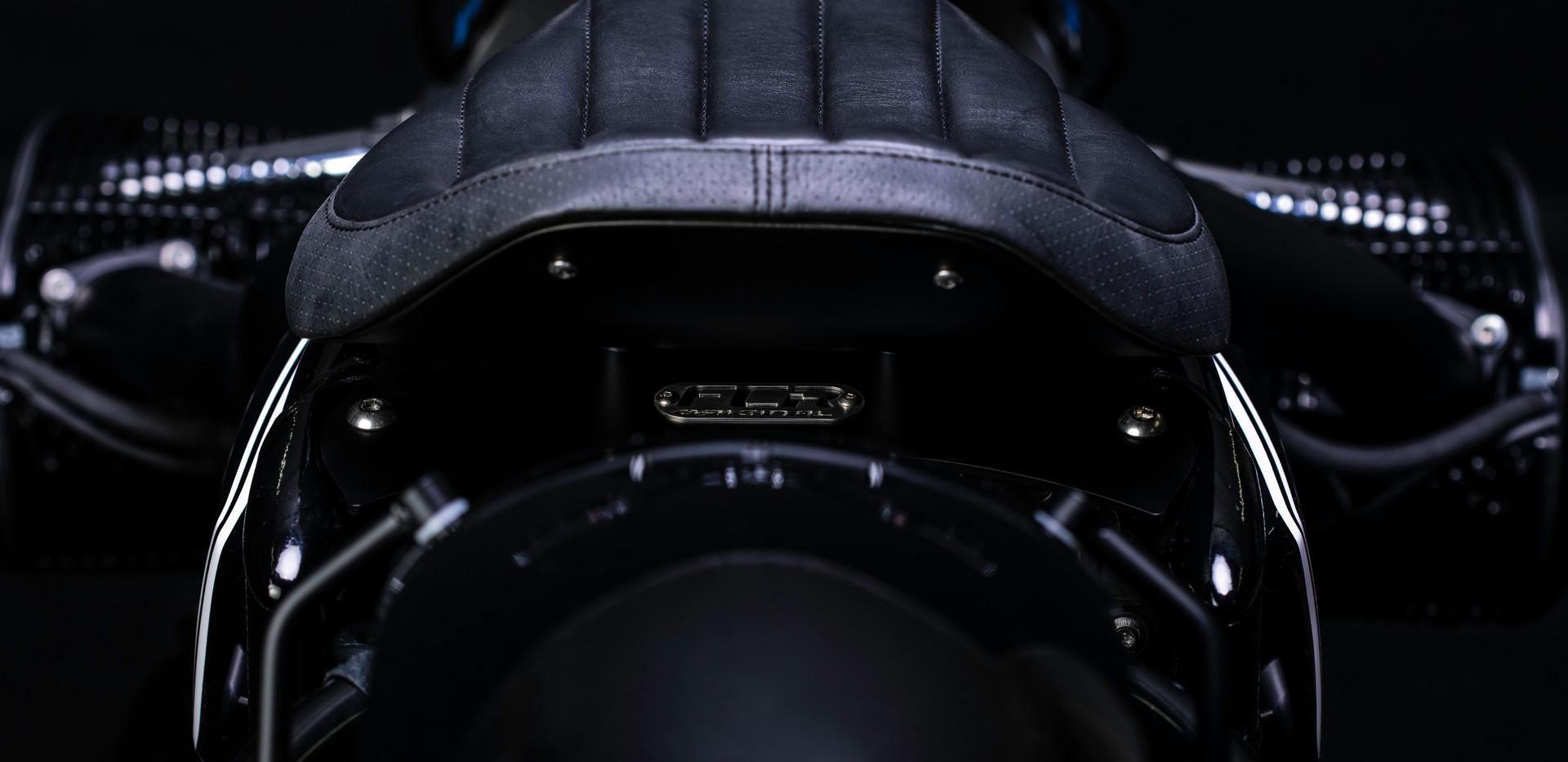 BMW R18 Bobber Edition 9.jpg