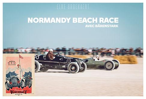 Normandy Beach Race1.jpg