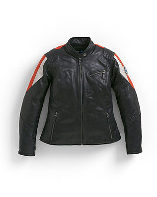 P90329089_lowRes_leather-jacket-club-.jp