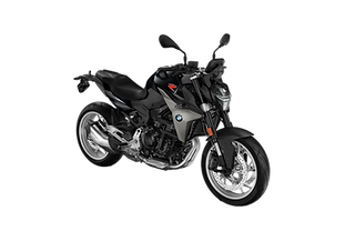 F900R_BLACK STROM METALLIC ND2.png