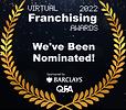 2022 Virtual Franchising Awards .png