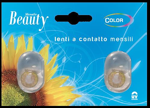 Beauty Mensile MIELE- confezione 2 lenti
