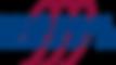 logo marshal.png