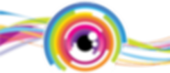 Marshal Intergroup professionals in color contact lenses solutions & eyewear