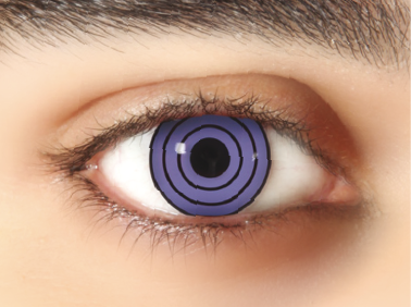 Samara Eye