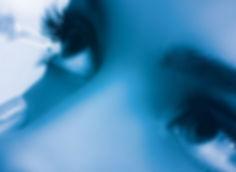 Solidra Eyedrops Marshal Intergroup eyecare best of eyecare dry eyes hyaluronic acid