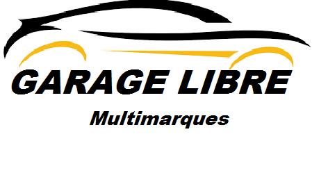 logo auto (1).png
