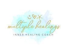 multiple-healings6-3.jpg