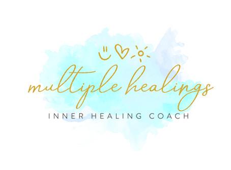 """Was es mit """"multiple healings"""" auf sich hat"""