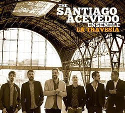 Santiago Acevedo.jpg