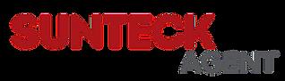 SunteckTTS Agent Logo (002).png