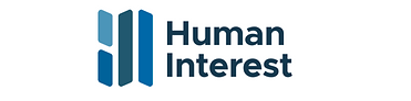Human Interest Logo 2.PNG
