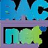BAC net.png