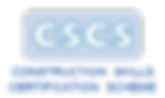 CSCS.png