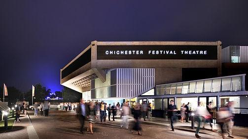 Chichester Festival Theatre 2 .jpg