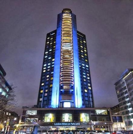 Park Lane Casino 2.jpg