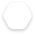 흰육각형.png