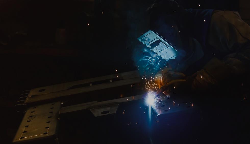 welding-2819144_1920 1.png