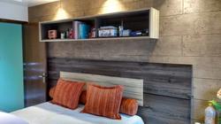 Dormitório (10)