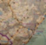 Map TC March 2020.jpg