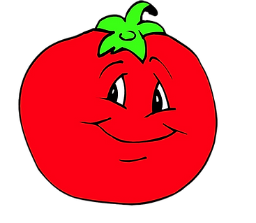 Tomato%20pic_edited.png