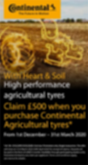 Conti AGR Flyer 500 Off.png