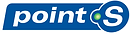 Point S Master Logo BLUE.png