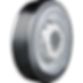 D500S.png