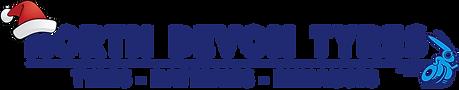 NDT Logo Christmas.png