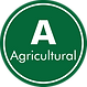 Agricultural Icon.png