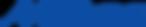 Mitas Logo Low Res.png