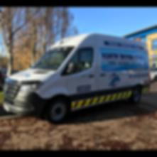 Fitting Van.png