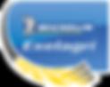 ExelAgri Logo WEB.png